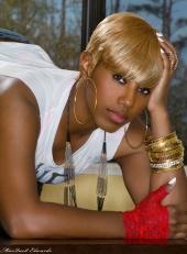 Shawnna D