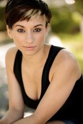 Alexandra Redelico
