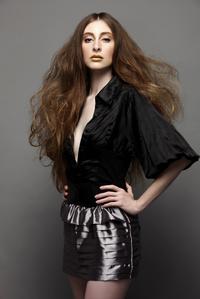 Jessica Rogan