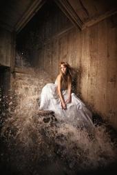 Aaron Nace Photography
