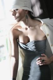 Maria Lepe