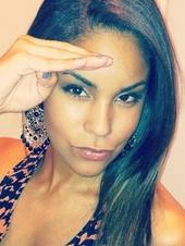 Jessica Noeel