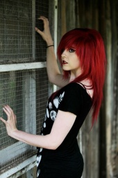 Emma Maree