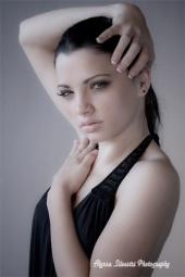 Alyssa Silvestri