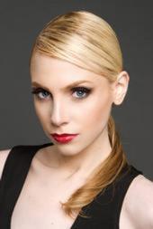 Tara Z Makeup Artist