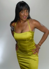 Rita Mew