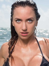 Maddalena Segato