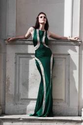 VENOM_couture