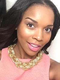 Tiffany Sampson