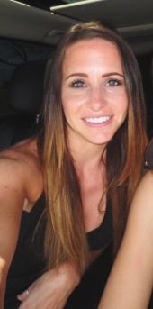 Ashley_Stevens_