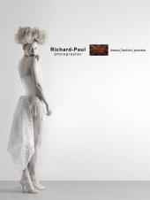 Richard-Paul