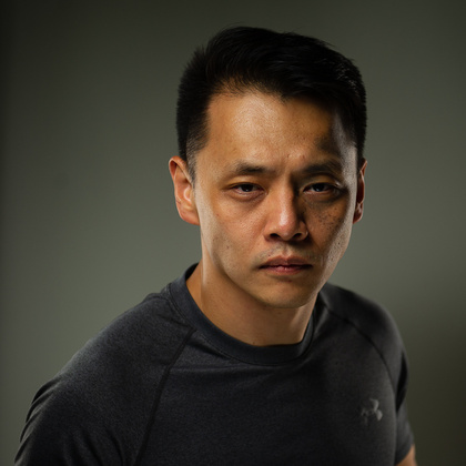 Kor Shu Yen