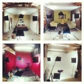 Melonson Studios