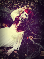 Horrorble Photography