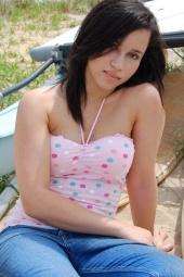 Ashley-Rose