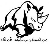 Black Rhino Studios
