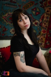 Sarah Trainor
