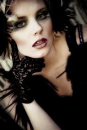 Kim Carroll Photographer