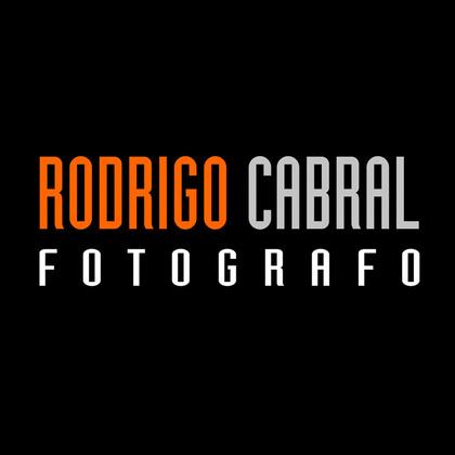 Rodrigo Cabral