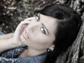 AngelMade Photography