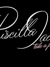 Priscilla Jade