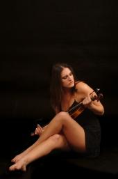 Jacqueline Trares