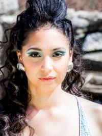 Desiree Guerrero