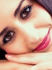 Soy Latina Portraits