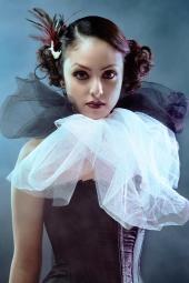 Giselle La Belle