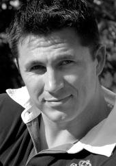 Paul Sok