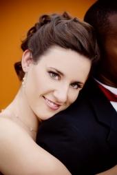 Tiffany Sauer Powell