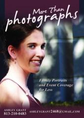 More Than Photographs