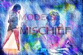 Models of Mischief