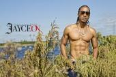 Jayceon 2