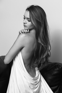 Natalie Emilee