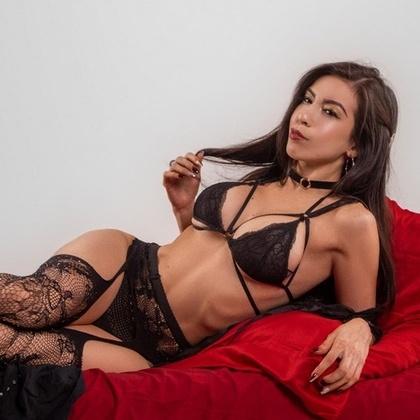 Asia Kim