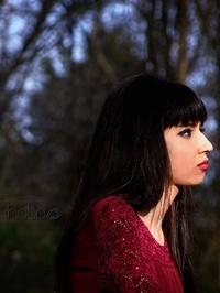 L I P Photo
