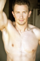 Michael Ferree