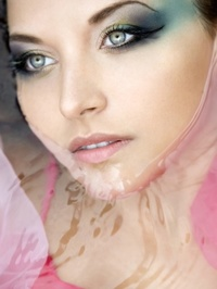 Kaylin Rodriquez