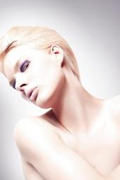 LeticiaF Makeup