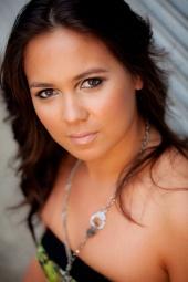 Tamara Lin Shaputis