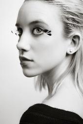 Samantha Faust