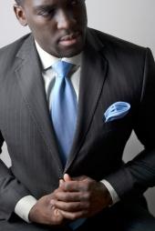 Emeka Clement