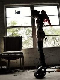 AmandaMariePhotography