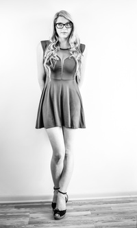 WhitneyAnn84