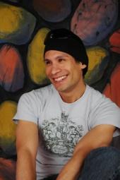 Stephen Montez