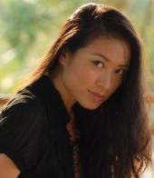Jilly Tan