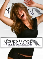 NeverMore Design