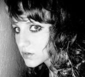 Katie McCarty
