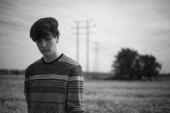 Jon James photography